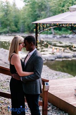 2019_08_16_Proposal_Mo&Katie_BLOG-52