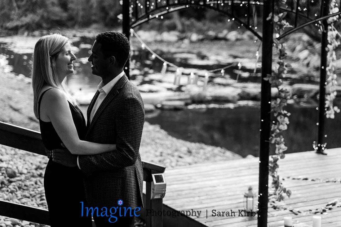 2019_08_16_Proposal_Mo&Katie_BLOG-54
