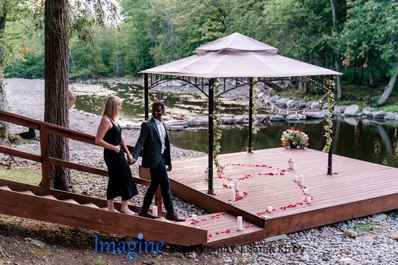 2019_08_16_Proposal_Mo&Katie_BLOG-48