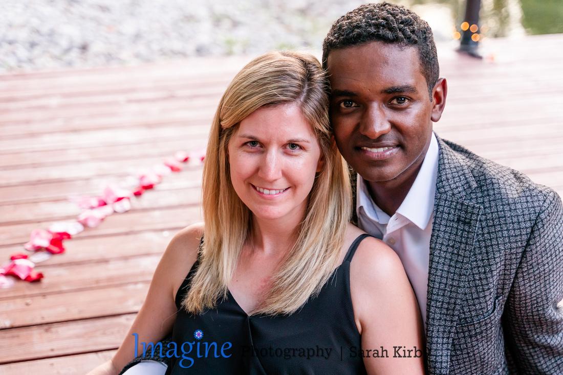 2019_08_16_Proposal_Mo&Katie_BLOG-42