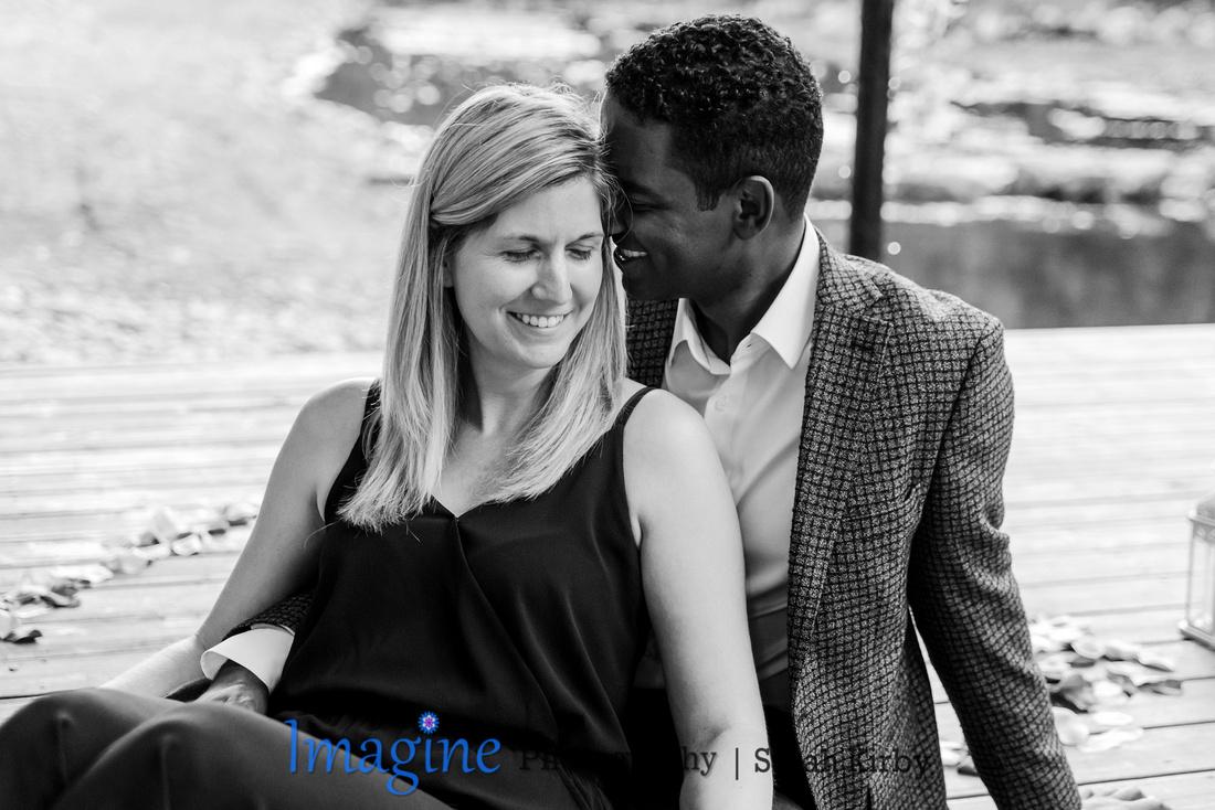 2019_08_16_Proposal_Mo&Katie_BLOG-39