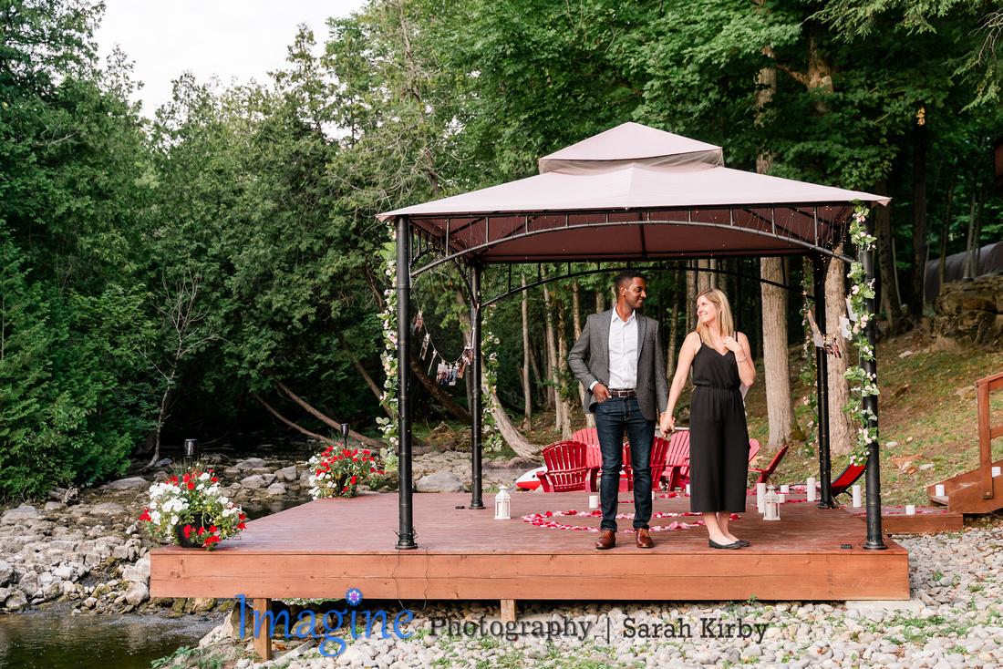 2019_08_16_Proposal_Mo&Katie_BLOG-34