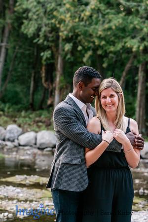 2019_08_16_Proposal_Mo&Katie_BLOG-32