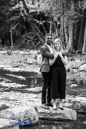 2019_08_16_Proposal_Mo&Katie_BLOG-29