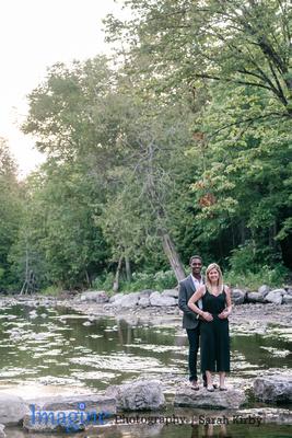 2019_08_16_Proposal_Mo&Katie_BLOG-28