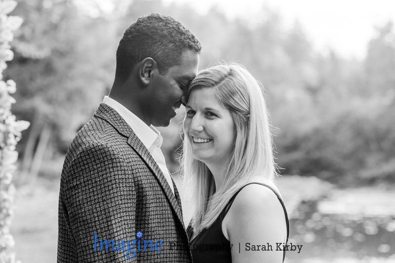 2019_08_16_Proposal_Mo&Katie_BLOG-27