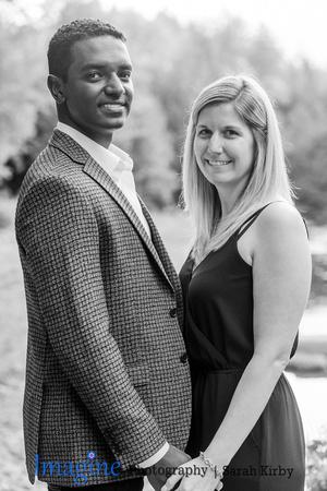 2019_08_16_Proposal_Mo&Katie_BLOG-26