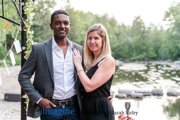 2019_08_16_Proposal_Mo&Katie_BLOG-25
