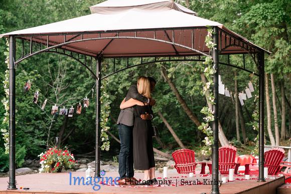 2019_08_16_Proposal_Mo&Katie_BLOG-21