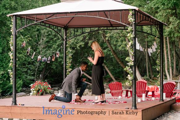 2019_08_16_Proposal_Mo&Katie_BLOG-18