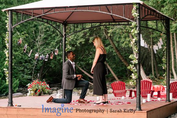 2019_08_16_Proposal_Mo&Katie_BLOG-15