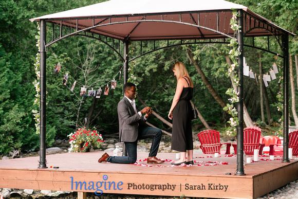 2019_08_16_Proposal_Mo&Katie_BLOG-14