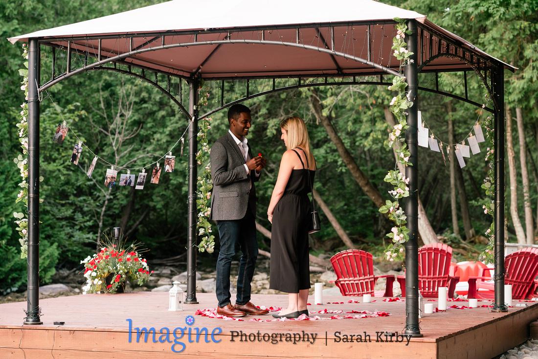 2019_08_16_Proposal_Mo&Katie_BLOG-12