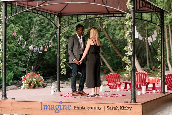 2019_08_16_Proposal_Mo&Katie_BLOG-10