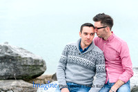 2019_09_15_Brad&Dylan_Engagement_Blog-9