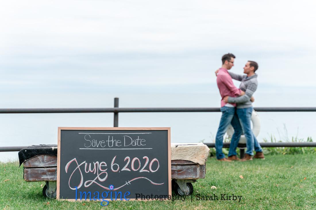 2019_09_15_Brad&Dylan_Engagement_Blog-25