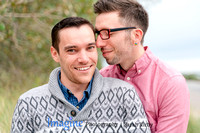 2019_09_15_Brad&Dylan_Engagement_Blog-6