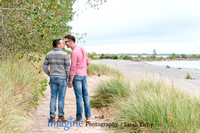 2019_09_15_Brad&Dylan_Engagement_Blog-7
