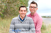 2019_09_15_Brad&Dylan_Engagement_Blog-5