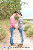 2019_09_15_Brad&Dylan_Engagement_Blog-3