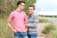 2019_09_15_Brad&Dylan_Engagement_Blog-2