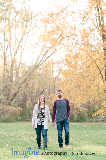 2019_10_20_Engagement_Alicia&Justin_Blog-63