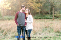 2019_10_20_Engagement_Alicia&Justin_Blog-60