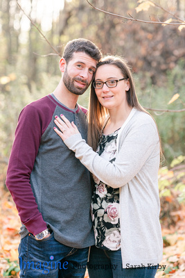2019_10_20_Engagement_Alicia&Justin_Blog-9