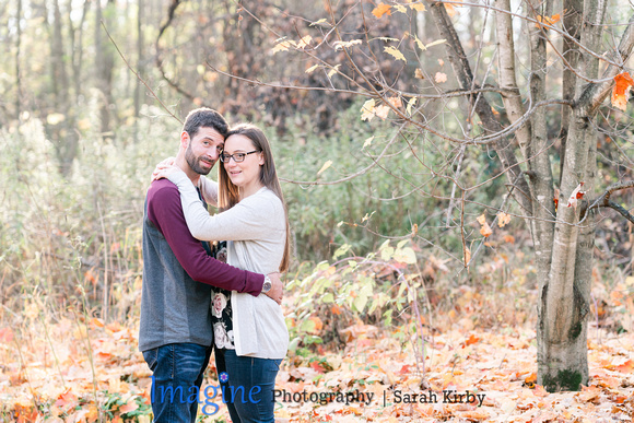 2019_10_20_Engagement_Alicia&Justin_Blog-12