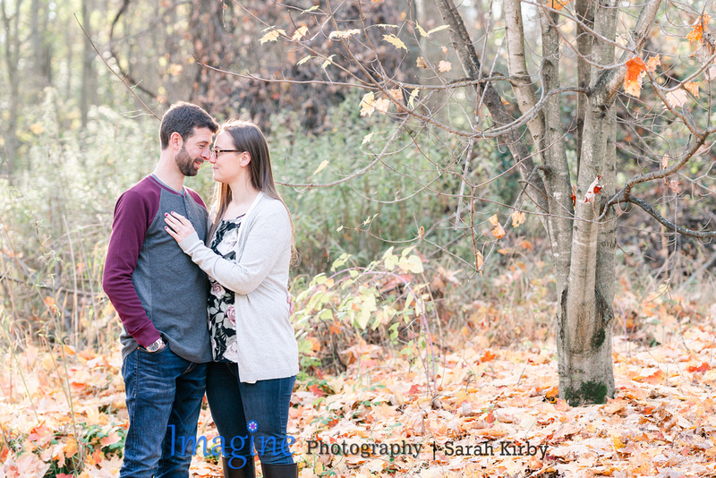 2019_10_20_Engagement_Alicia&Justin_Blog-11