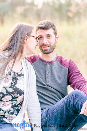2019_10_20_Engagement_Alicia&Justin_Blog-26