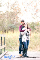 2019_10_20_Engagement_Alicia&Justin_Blog-18