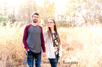 2019_10_20_Engagement_Alicia&Justin_Blog-7