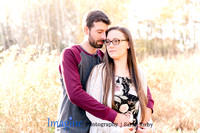 2019_10_20_Engagement_Alicia&Justin_Blog-5