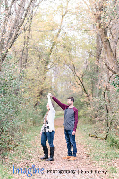 2019_10_20_Engagement_Alicia&Justin_Blog-41