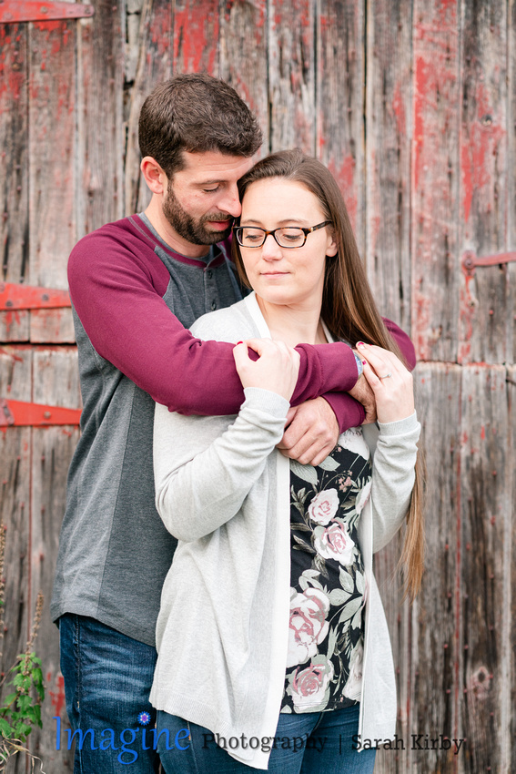 2019_10_20_Engagement_Alicia&Justin_Blog-51