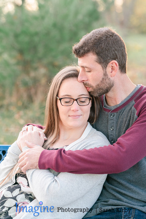 2019_10_20_Engagement_Alicia&Justin_Blog-78