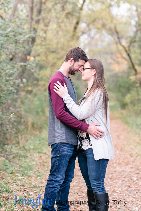 2019_10_20_Engagement_Alicia&Justin_Blog-46