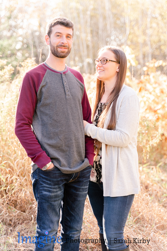 2019_10_20_Engagement_Alicia&Justin_Blog-2