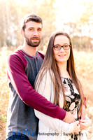 2019_10_20_Engagement_Alicia&Justin_Blog-3