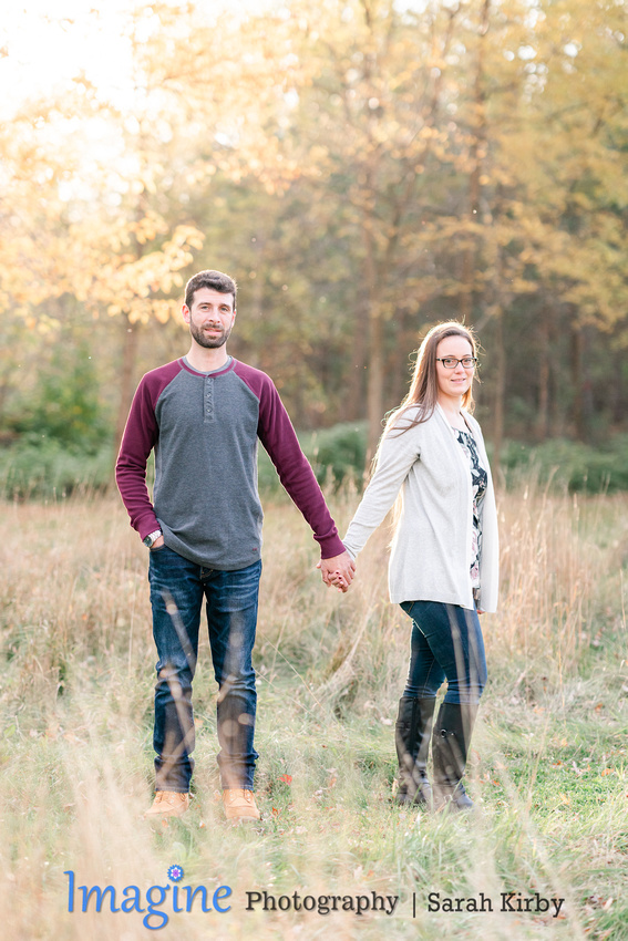 2019_10_20_Engagement_Alicia&Justin_Blog-53